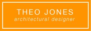 Theo Jones