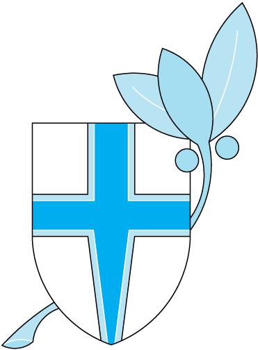 Theo Jones architecture Parma Forum logo